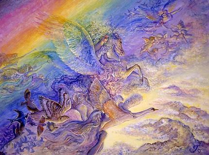 Your Rising Sign: Your Soul's Purpose | Ruth Hadikin B Sc  - Soul