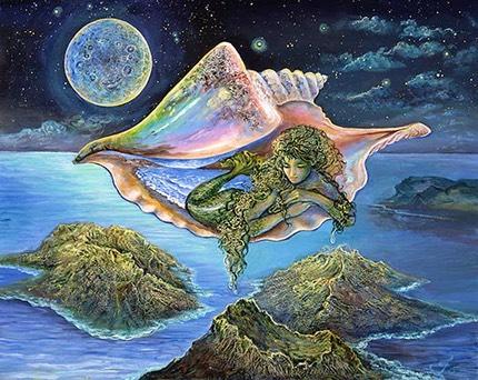 Zodiac Signs | Ruth Hadikin B Sc  - Soul Path Astrology