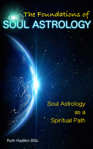 The Foundations of Soul Astrology | Ruth Hadikin
